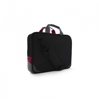 "Geanta Laptop G-Cube GHB-516BK 16"" negru"