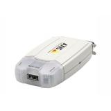 Accesoriu Imprimanta Canon CR0498V689 Placa retea pentru LBP, MFP and iR