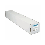 HP Q1421B PAPER UNIV SATIN PHOTO 914MM