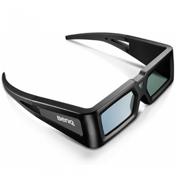 Ochelari 3D BenQ