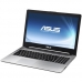 "Laptop Asus K56CB-XX305D Intel Core i5 Ivy Bridge 3317U 1.7GHz 8GB DDR3 HDD 1TB nVidia GeForce GT 740M 2GB 15.6"" HD"