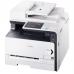 Multifunctional Laser Color Canon i-SENSYS MF8230Cn A4 14ppm ADF USB Retea CH6848B012AA