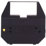 Ribon Falko ETP 55; Compatibil Olivetti ETP 510 , 540 , 820