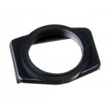 Ocular Nikon DK-22 for Nikon D100 D70 D60 D50 FAF50501
