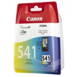 Cartus Cerneala Canon CL-541 Color 180 Pagini for Pixma MG2150, Pixma MG3150, Pixma MG4150 BS5227B005AA