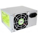 Sursa Delux 450W 2xSATA, 2xMolex PFC Pasiv DLP-23MS