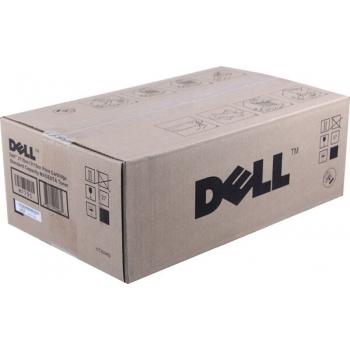 Cartus Toner Dell MF790 / 593-10167 Magenta 4000 Pagini for Dell 3110CN, 3115CN