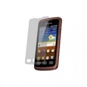 Folie protectie Magic Guard FOLS5690 pentru Samsung S5690 Galaxy Xcover