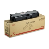 Recipient Toner Uzat Xerox 108R00575 27000 Pagini for Phaser 7750