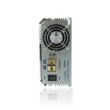 Whitenergy invertor DC/AC de la 12V DC la 230V AC 400W, 2 AC receptacle