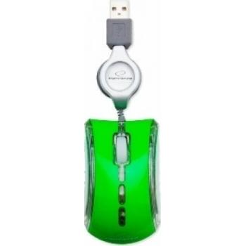 Mouse Esperanza EM109G Optic 3 butoane 800dpi USB EM115R - 5905784768182