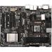 Placa de baza ASrock Z87 EXTREME6 Socket 1150 Intel Z87 4x DDR3 HDMI DVI DisplayPort ATX