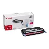Cartus Toner Canon CRG-711M Magenta 6000 Pagini for LBP 5300, LBP 5360, MF 9130, MF 9170, MF 9220CDN, MF 9280CDN CR1658B002AA