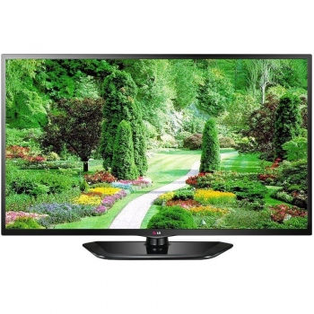 "Televizor LED LG 50"" 50LN5400 Full HD HDMI USB Player"