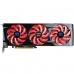 Placa Video Sapphire AMD Radeon HD 7990 6GB GDDR5 2x384bit PCI-E x16 3.0 DVI 4x miniDisplayPort 21207-00-50G