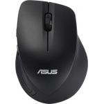 Mouse Wireless Asus WT465 Optic 5 butoane 1600dpi black 90XB0090-BMU040