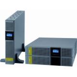 UPS Socomec NeTYS PR RT 2200VA 1800W Interactiv cu AVR si management NPR-2200-RT