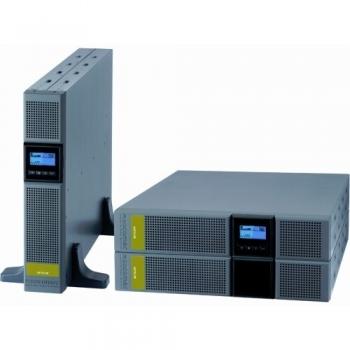UPS SOCOMEC Netys PR RT 1700VA cu AVR si Management NPR-1700-RT