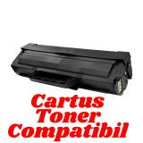 Cartus Toner Compatibil Capacitate 1.8k pagini Black pentru Samsung XPRESS M2020,M2022,M2026,M207