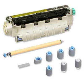Maintenance Kit HP Q5999A 220V pentru seria LaserJet 4345