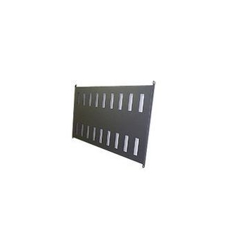Monitor/ Utility Shelf (10000 Series - Graphite Metallic) HP 253449-B21