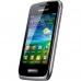 """Telefon Mobil Samsung Wave Y S5380 Silver 3G 3.2"""" 320 x 480 TFT 832 MHz memorie interna 150MB Bada v2.0 SAMS5380SLV"""