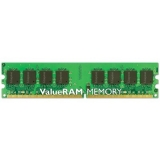 Memorie RAM Kingston 4GB DDR3 1333MHz Non-ECC SRx8 CL9 KVR13N9S8/4