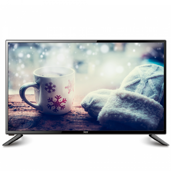 "Televizor LED NEI 28""(71cm) 28NE4000 HD Ready HDMI Slot Card CI+"