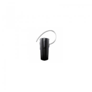 Casca bluetooth Samsung BHM1200EBEG grey Multipoint