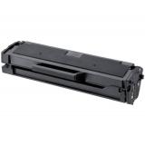 Cartus toner Compatibil Samsung MLT-D101 1.5K pagini pentru Samsung ML2160, ML2162, ML2165, ML2165W, ML2168