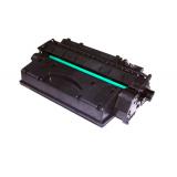 Cartus Toner Compatibil PE-LH505X-CF280X-CRG719H black 6.9K pagini pentru HP LaserJet Pro 400 M 401/ 401a / 401d / 401n / 401dn / 401dw, 400 Mfp M 425dn / 425dw