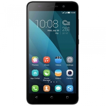 Huawei Honor 4x dualsim 8gb lte 4g negru