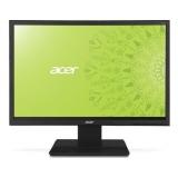 "Monitor LED Acer 18.5"" V196HQLAb 1366x768 VGA UM.XV6EE.A03"