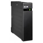 EATON Ellipse Eco 1600 USB IEC 1600VA 1000W