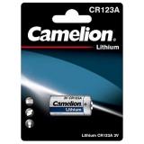 Baterie Camelion 3v 1300mAh LITHIUM