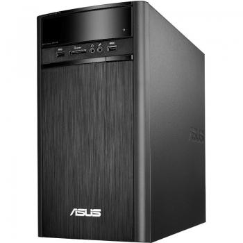 Sistem PC Asus K31BF-RO005D AMD A10-6700 up to 4.3GHz Richland 8GB DDR3 HDD 1TB AMD Radeon HD 8570D
