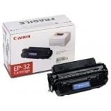 Cartus Toner Canon EP-32 Black 5000 Pagini for LBP 1000, LBP P100 CRR94-0002250