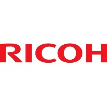 Cartus Toner Ricoh 402887 Black 8000 Pagini for Aficio SP 3200SF