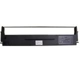 Ribbon Compatibil Falko Fx 800 for Epson LX300, LX/FX-400,800,850