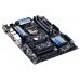Placa de baza Gigabyte Z87X-UD3H Socket 1150 Chipset Intel Z87 4x DIMM DDR3 3x PCI-E x16 3.0 3x PCI-E x1 1x PCI HDMI DVI VGA DP 6x USB 3.0 ATX