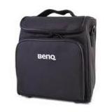Geanta videoproiector BenQ MS500 MX501 MX710 5J.J3T09.001