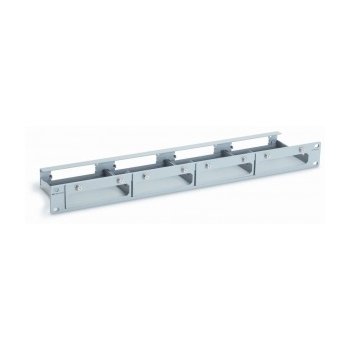 Accesoriu Convertor Media Allied AT-TRAY4 Convertor Rack Mount Kit 4 UNITS
