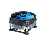 Cooler procesor DeepCool THETA 15 PWM 100mm 2800rpm socket Intel