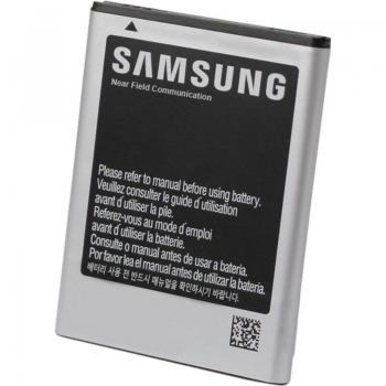 Baterie telefon Samsung EB-B600 2600 mAh pentru i9505 Galaxy S IV