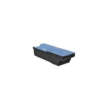 Accesoriu Imprimanta Canon MC-04 Cartus Mentenanta pentru W8400P CF0170B003AA