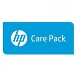 Extensie garantie HP 3y NextBusDay Standard Monitor HWSupp UD950E