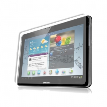 Folie protectie Magic Guard FOLP5100/P5110 pentru Samsung P5100 Galaxy Tab 10.1 si P5110 Galaxy Tab 2 10.1