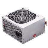 Sursa RPC 500W 2x SATA, 2x Molex PFC Activ OCP, OVP, UVP, SCP, OPP PWPS-050P00P-BU01A