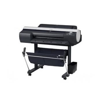 Accesoriu Imprimanta Canon CF1255B012AA Stand Imprimanta ST-44 pentru iPF810