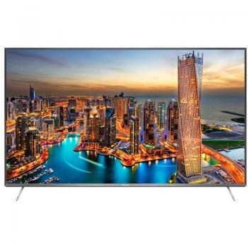 """Televizor Edge LED Panasonic 50""""(126cm) VIERA TX-50CX700E Smart TV Ultra HD 4K 3D Retea RJ45 Wireless Bluetooth"""